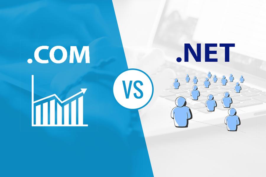Com-vs-Net