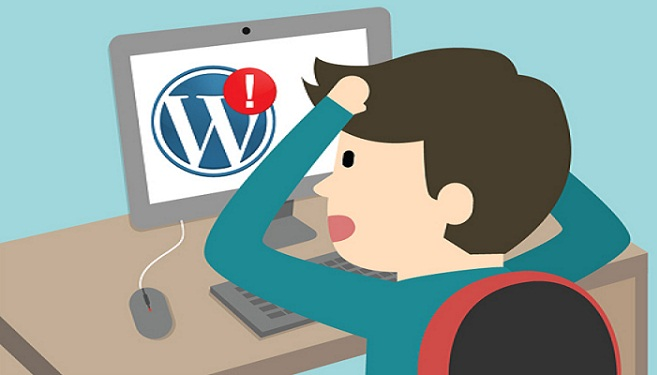 WordPress-errors-messages-Short-guide-with-Solutions