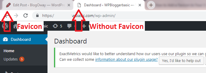 favicon-example