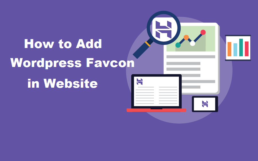 how-to-add-favicon-to-website
